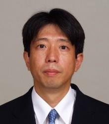 和歌山県警本部長による講演会を開催 科学・通信技術の発展に伴い進化する最新の捜査方法等を紹介