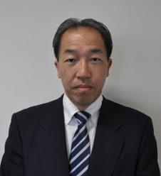 大阪労働局長『働き方改革と労働法』講演 働き方改革を進め、誰もが安心して働き活躍できる元気な大阪へ