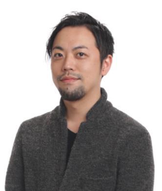 近畿大学×編集工学研究所×LINE株式会社 編集力講座「自分の個性を、切り拓け。」