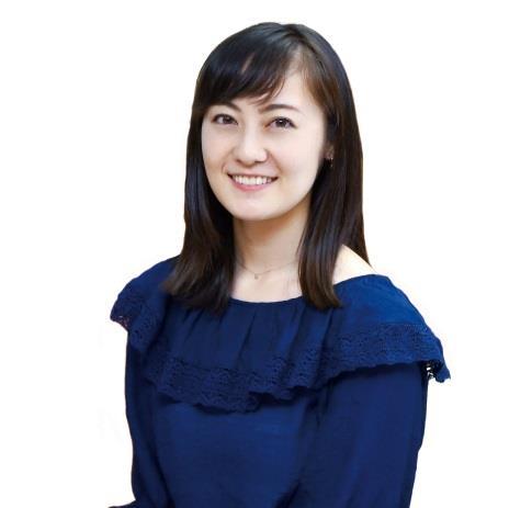 「大阪人工内耳・中耳フォーラム 2018」開催 難聴でお困りの方へ 「聴こえ」の医療最前線