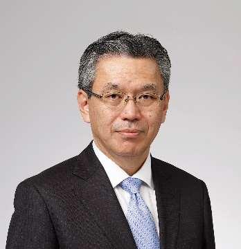 新日鐵住金(株)執行役員 松村篤樹氏 講演会 グローバル競争時代を迎えた鉄鋼業界とそのキャリアを考える