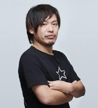 天才編集者『死ぬこと以外かすり傷』著者 箕輪厚介氏講演会『就活2.0 これからの働き方』