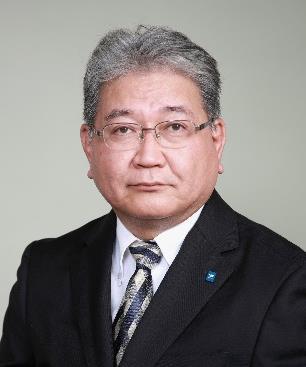 近畿大学工学部・広島キャンパス 新学部長就任 工学部機械工学科 教授 旗手 稔