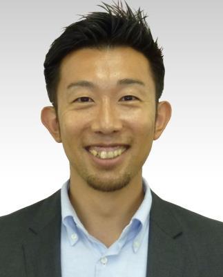 「奈良県スポーツアカデミー」事業でメダリストが保護者向けに講演 山本貴司講演「オリンピック挑戦から感じる今」