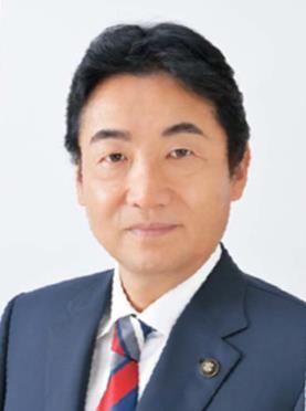 東大阪市長 野田義和 氏 講演会開催 ~これから求められる公務員とは~