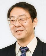 シンポジウム「SDGsを問い直す-環境教育の原点から-」 12月1日(土)近畿大学和歌山キャンパスで開催