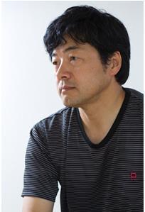 東広島を舞台にした映画「恋のしずく」監督 瀬木 直貴 氏による特別講演会を開催