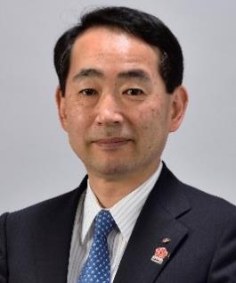 「2025年大阪・関西万博と関西発展への期待」 関西経済連合会専務理事 関総一郎氏の講演会を実施