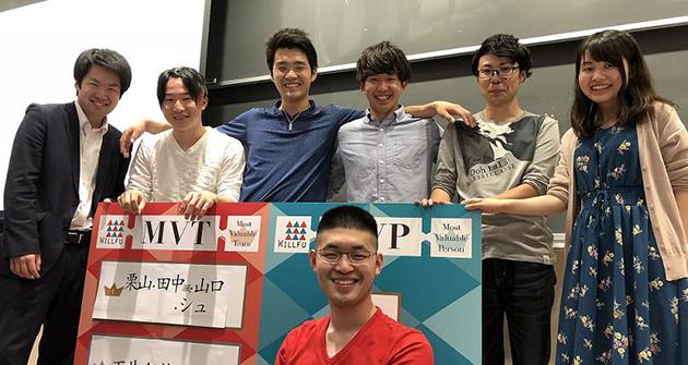 2週間で10万円の収益を目指す特別講座 起業家人材育成プログラム「KINDAI STARTUP ACADEMY」開講