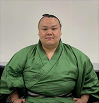 大相撲力士 周志(木瀬部屋)が近畿大学通信教育部入学 プロアスリートセカンドキャリアプログラムを適用