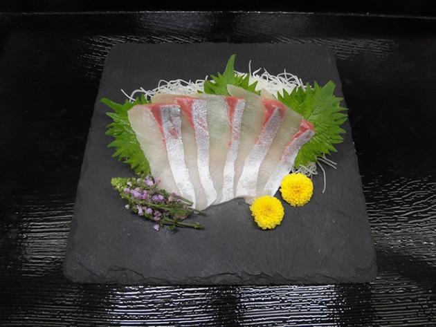 近畿大学が開発した交雑魚「ブリヒラ」を限定発売 スーパー「ベイシア」全店舗で7月1日(月)から