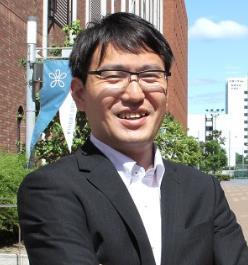 工業高校から近大を経て弁護士へ!異色の経歴を持つ 大坂 章仁氏講演会 開催