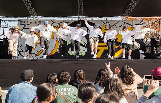 医学部祭「第46回金剛祭」大阪狭山キャンパスにて開催! 11月2日(土)・3(日・祝)、医学をわかりやすく解説するイベントも