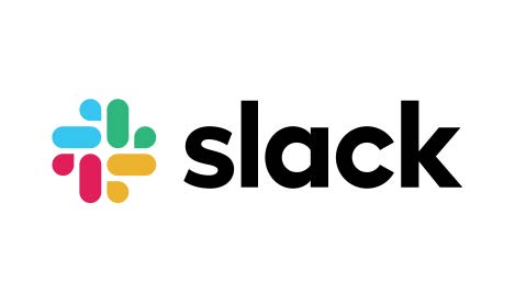 法人全体でICTを活用した新たなコミュニケーション基盤を構築 全教職員に加え、学生にも「Slack」導入を決定