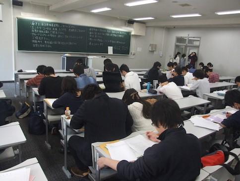 22年の歴史を持つ、近畿大学「数学コンテスト」特別編! 今年は、過去問題から厳選して出題する動画配信イベントを開催