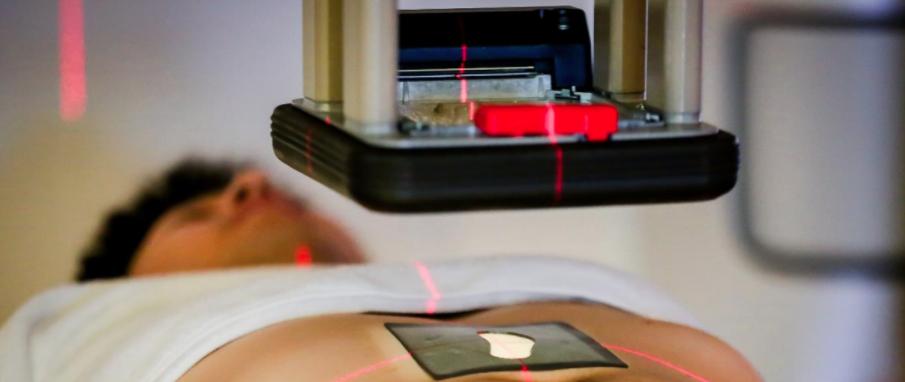 可変型の放射線遮蔽材(しゃへいざい)「シーラーSTR」を販売開始 産学連携で環境・患者に優しい放射線治療を実現