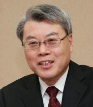 近畿大学次世代基盤技術研究所 特任教授の京極 秀樹が 技術研究組合次世代3D積層造形技術総合開発機構 理事長に就任