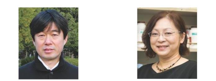 近畿大学農学部 公開講座2021をオンデマンド配信 「知っておくべき園芸品種と栽培技術の成り立ちの秘密」「ゲノム編集ってなあに?」