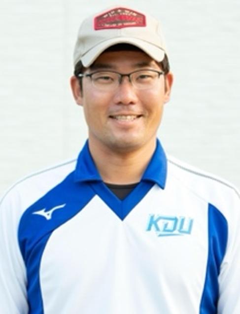 東京2020オリンピック アーチェリー男子個人 古川 高晴選手が銅メダルを獲得!
