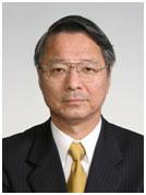 新校長に小西健二が就任 近畿大学附属広島高等学校・中学校福山校