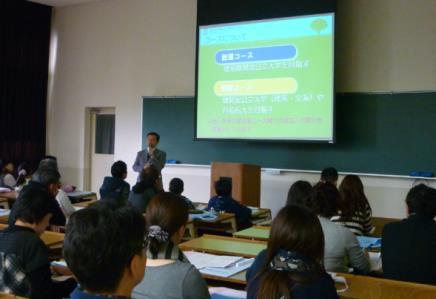 県下初!高校入試で外部試験みなし得点制度を導入 学校見学会・入試説明会を開催 附属和歌山高等学校・中学校