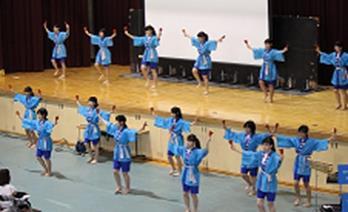 7月10日(日)は近大福山へ行こう!平成28年度「オープンスクール」開催 近畿大学附属広島中学校福山校
