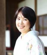 博多の歴女が、高校生に命を語る講演会 「いのちの使い方」~大切なものを守るために~