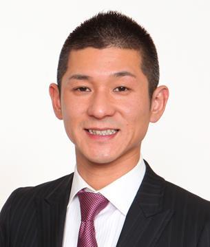 笑い飯 哲夫氏による特別授業を開催 奈良の歴史や仏教の面白さを小学生に伝える