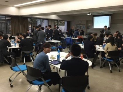 ICT教育 語りの場「SET KINDAI 2017」開催 近畿大学附属高等学校・中学校 ICT教育オープンイベント