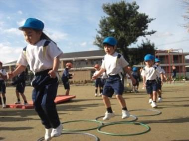 奈良県スポーツアカデミー経過報告を実施 ~スポーツプログラム導入による成果報告~