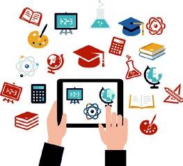 ECCが開発した外国語対話アプリを用いて近畿大学附属高等学校の授業で共同実証実験を行う