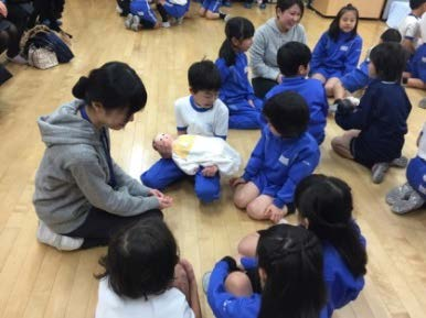 「いのちの授業」どうやって赤ちゃんが生まれるの? 生命の奇跡と神秘「尊い命」への理解を深める