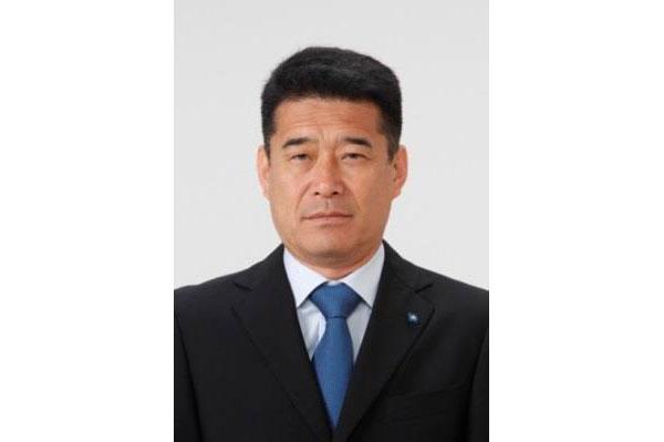 近畿大学附属和歌山高等学校・中学校 新校長に川合廣征が就任