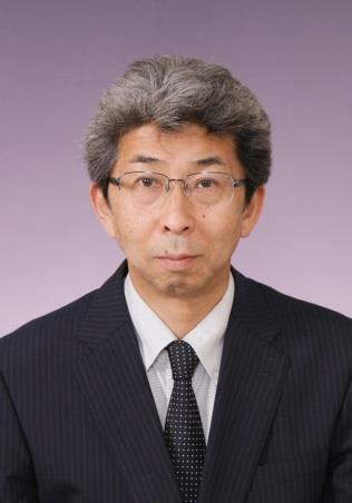 近畿大学附属福岡高等学校 新校長に山下和之が就任