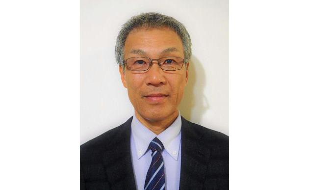 原 則明氏が硬式野球部新監督に就任 新監督の指導で甲子園出場を目指す