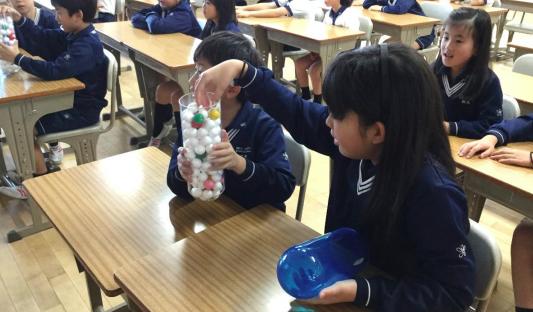 小学生の「どうして?」を解決する「お薬教室」を開催 コロナ禍の今だからこそ、体と薬の役割を本気で考える!