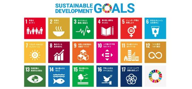 入学後初めての校外学習 高校1年生が瀬戸内でSDGsを学ぶ 「SDGsと観光」をテーマに地域再生に取り組む企業を訪問